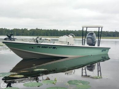 Hewes 18, 18', for sale - $22,500