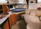 2005 Bayliner 305 - #4