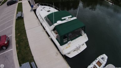 Sea Ray 420 Sundancer, 47', for sale - $79,000