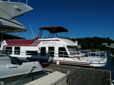 Gibson 47 Sport Series, 47', for sale - $47,500