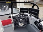 2017 Sea Ark ProCat 240 - #4