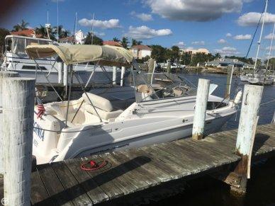 Bayliner 27, 27', for sale - $18,999