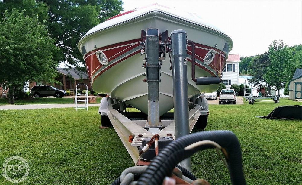 1990 Cobalt boat for sale, model of the boat is Condurre 252 & Image # 30 of 40