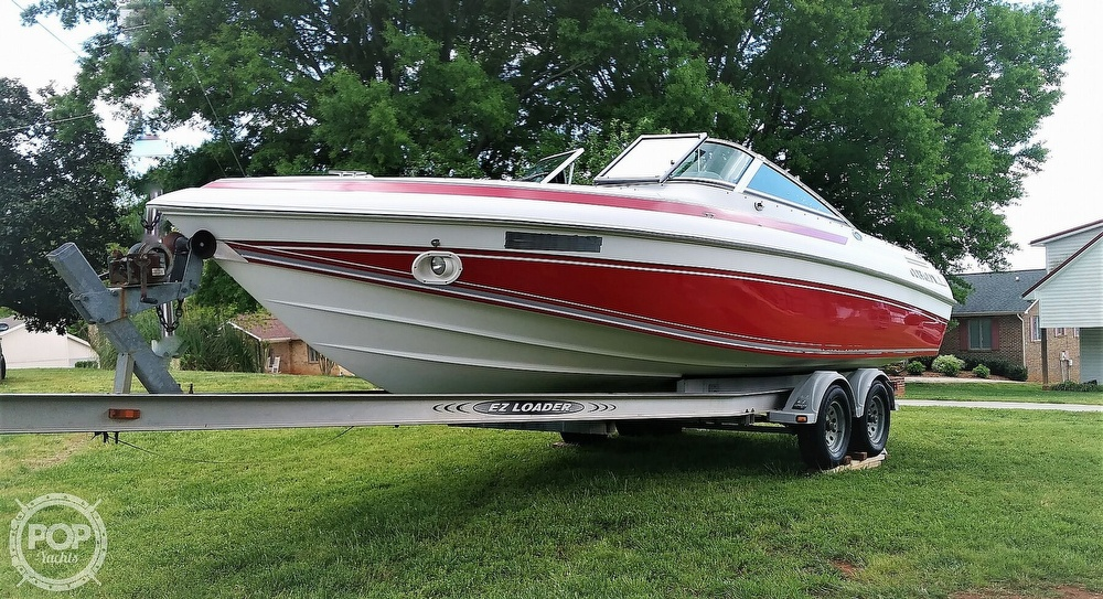 1990 Cobalt boat for sale, model of the boat is Condurre 252 & Image # 32 of 40
