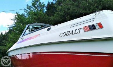 Cobalt Condurre 252, 252, for sale - $18,900