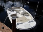 2017 Stingray 212SC deck boat - #1