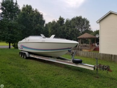 Baja 322, 32', for sale - $13,500
