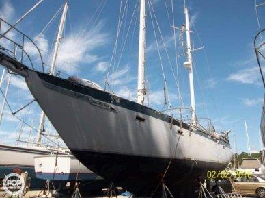 Hardin 45, 45', for sale - $30,000