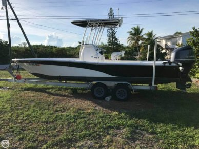 Sea Fox 24, 24', for sale - $52,800