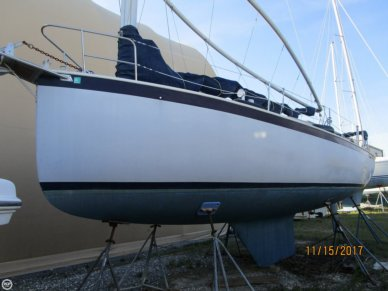 Nonsuch 30 Ultra, 30', for sale - $29,500