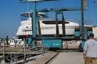 2004 Sea Ray 390 Motoryacht - #1
