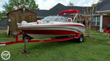 Tahoe 20, 20', for sale - $20,499