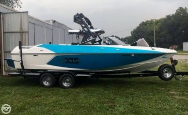 Axis T23, 23', for sale - $82,500