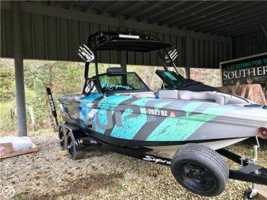 Supra 20, 20', for sale - $30,600