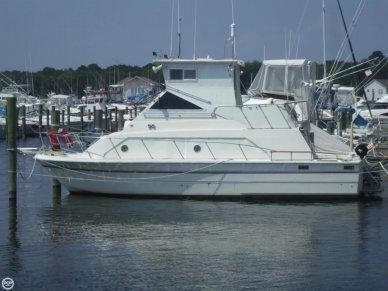 Carver 3396 Mariner, 33', for sale - $26,800