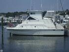 1977 Carver 3396 Mariner - #1