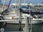 1980 S2 11 Meter A Sailboat