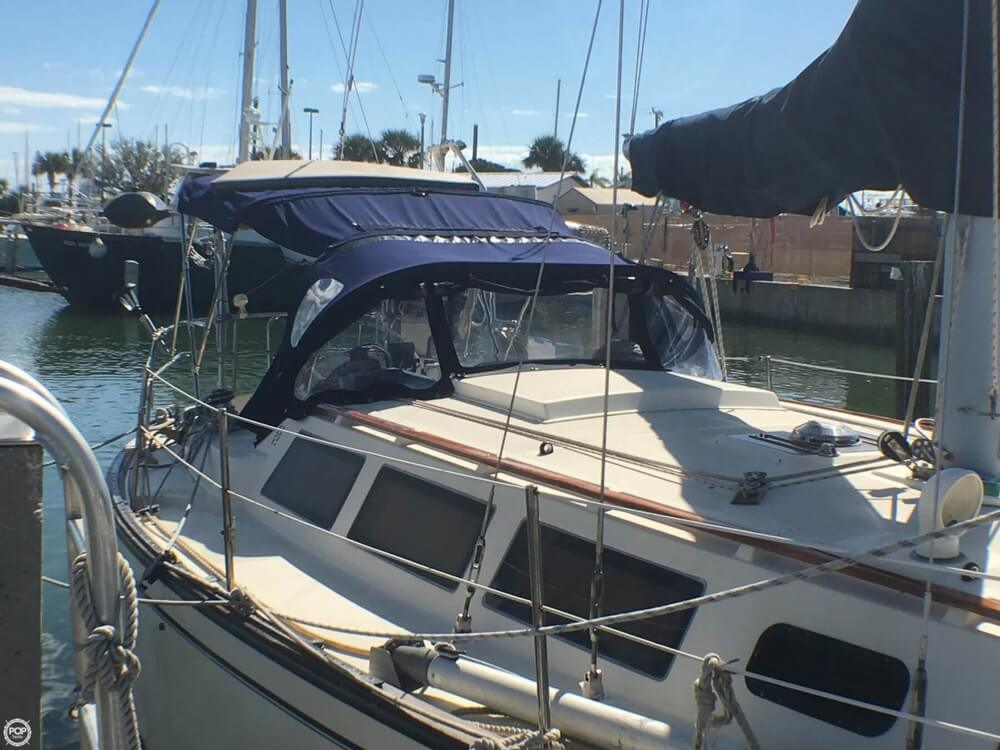 1980 S2 Yachts boat for sale, model of the boat is 11 Meter A & Image # 17 of 40