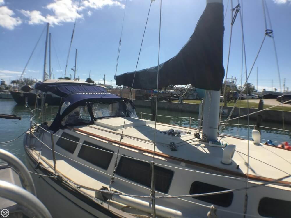 1980 S2 Yachts boat for sale, model of the boat is 11 Meter A & Image # 19 of 40