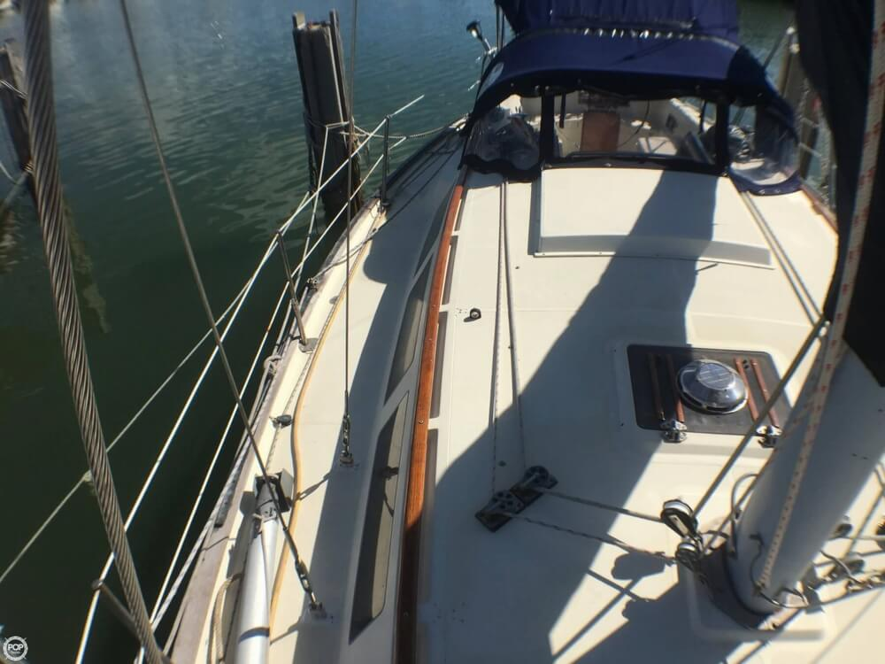 1980 S2 Yachts boat for sale, model of the boat is 11 Meter A & Image # 29 of 40
