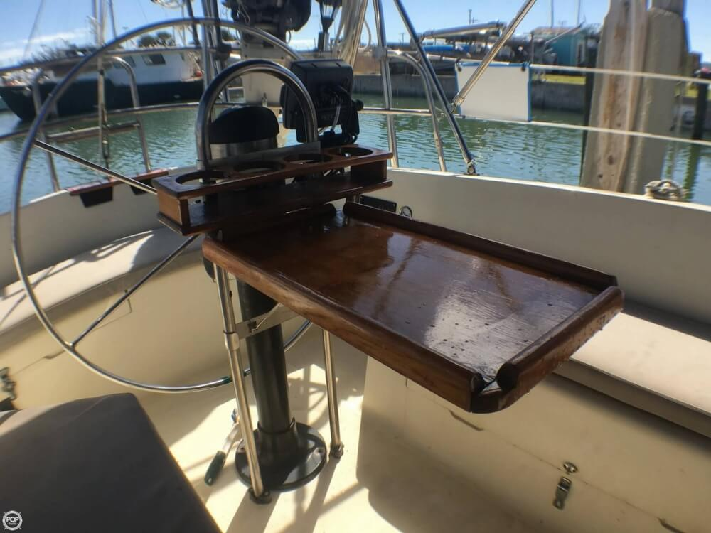 1980 S2 Yachts boat for sale, model of the boat is 11 Meter A & Image # 40 of 40