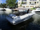 1999 Sea Ray 260 Signature Select - #1