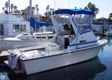 Skipjack 24, 24', for sale - $28,500