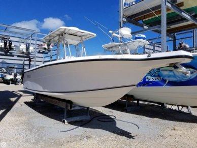 Angler 2700, 27', for sale - $40,000