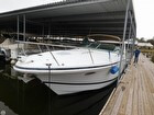 2001 Chris-Craft 308 Express - #1