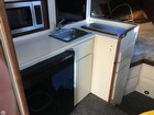 Galley Full View