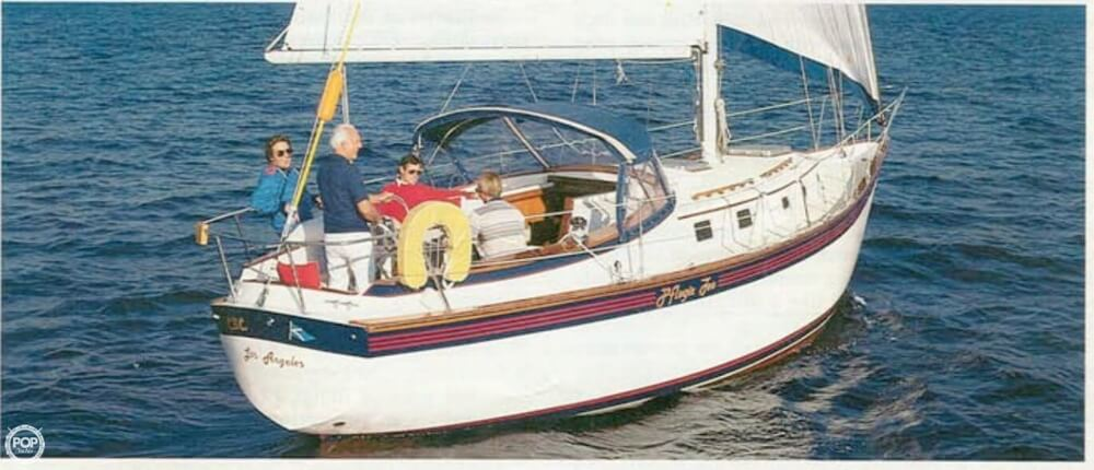 Endeavour boats for sale - Boat Trader