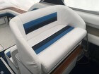 Passenger Bench Seat