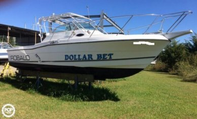 Robalo R2660, 2660, for sale - $20,000