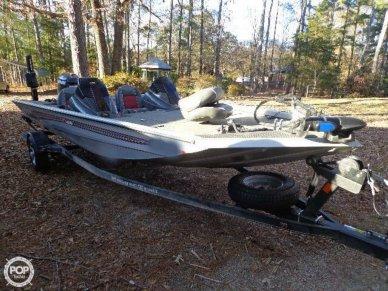 Ranger Boats RT188, 188, for sale - $24,000