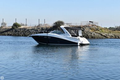 Sea Ray 290 Sundancer, 31', for sale - $77,800