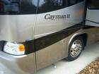 2008 Cayman XL 37PDQ - #7