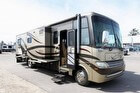 2005 Mountain Aire 3783 - #1