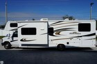 2014 Sunseeker 3170 DS Bunkhouse - #1