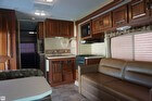2014 Sunseeker 3170 DS Bunkhouse - #4
