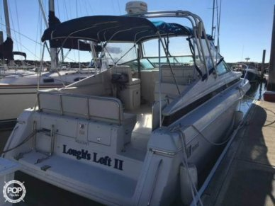 Wellcraft St Tropez 3300, 33', for sale - $19,500
