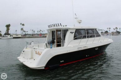 Navigator 34, 34', for sale - $121,200