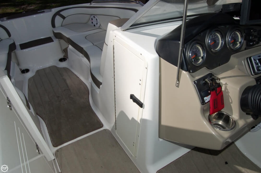 Yamaha 242 Limited S boat for sale in Apopka, FL for $39,500   141346