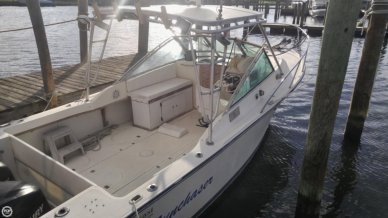 North Coast 24, 24', for sale - $16,500