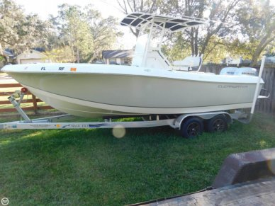 Clearwater 2300, 23', for sale - $65,600