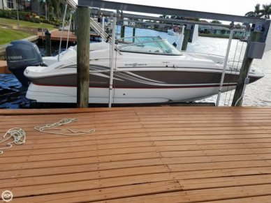 Hurricane 22, 22', for sale - $28,800