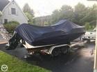 2013 Boston Whaler 200 Dauntless - #7