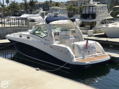 Sea Ray 340 Sundancer, 37', for sale - $116,700