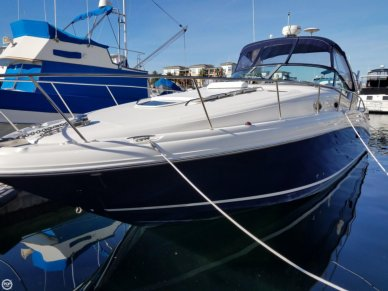 Sea Ray 340 Sundancer, 37', for sale - $99,900