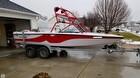 2001 Correct Craft Air Nautique - #1