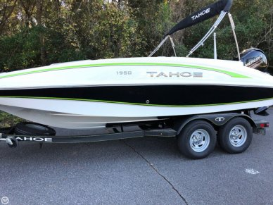 Tahoe 1950, 19', for sale - $33,500